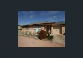 22B Doswell Terrace, Kadina, 2 Bedrooms Bedrooms, ,1 BathroomBathrooms,Unit,For Sale,Doswell Terrace,1008
